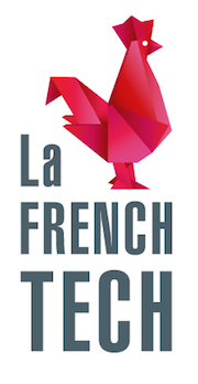 zLa French Tech